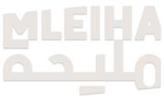 DisacoverMleiha ARCHAEOLOGICAL CENTRE