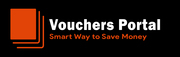 Eufylife Discount Code   15% OFF   Grab Now   Vouchers Portal UK