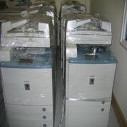 Used Photocopiers/Printers for Sale from £100