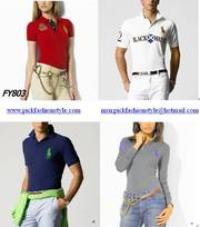 Polo T-shirts, Brand T-shirts, Women's T-shirts, Men's T-shirt